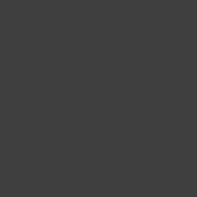 Paint Net Translucent Overlay