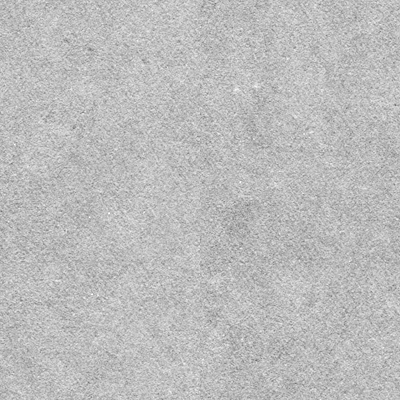 Black Paper Transparent Textures