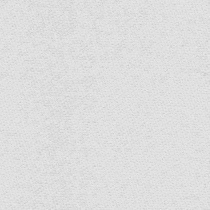 Clean Textile Transparent Textures