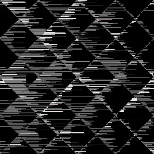 Transparent Textures