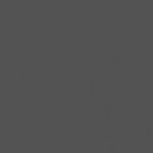 Dark Wall Transparent Textures