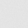 Png Noise Overlay