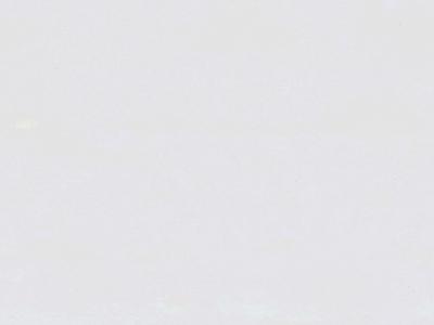Dust Transparent Textures