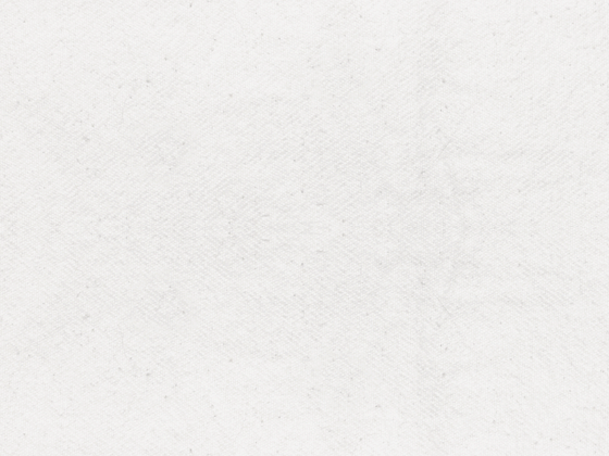 Exclusive Paper - Transparent Textures