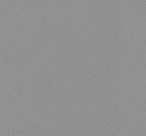 Felt - Transparent Textures