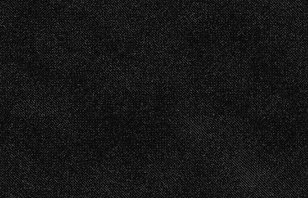 Navy - Transparent Textures