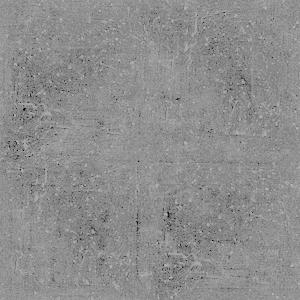 Old Wall - Transparent Textures