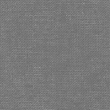Smooth Wall Dark Transparent Textures