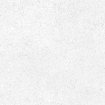 Subtle Grunge - Transparent Textures