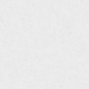White Plaster - Transparent Textures  White